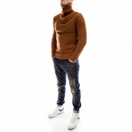 men-clothing-winter-2020