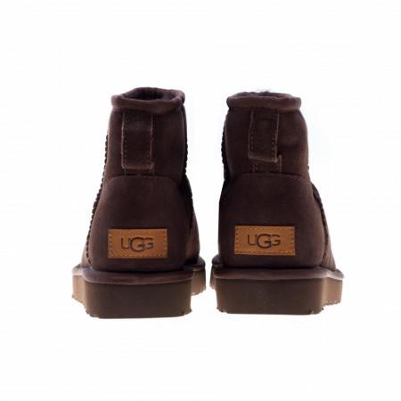 ugg-low-boots-mini