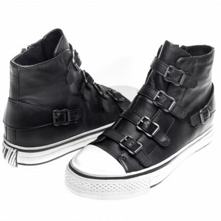 ash-shoes-virgin