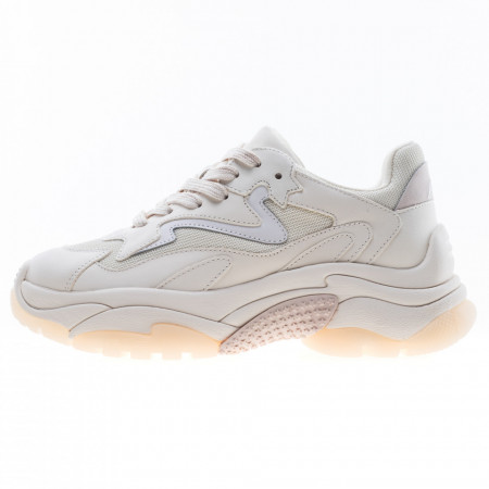 ash-addict-sneakers-running-bianche