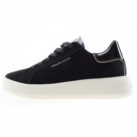 crime-london-sneakers-platform-nere-level-up