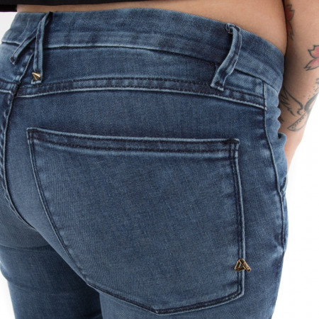 Cycle Jeans donna slim immagini