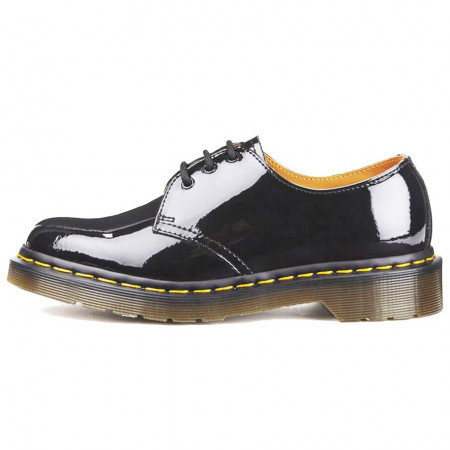 Dr Martens scarpe basse donna