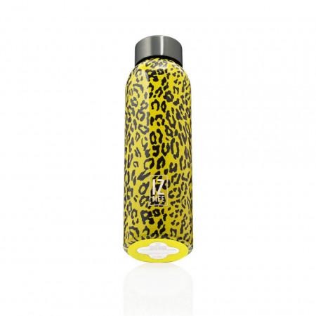 bottiglia in acciaio personalizzato