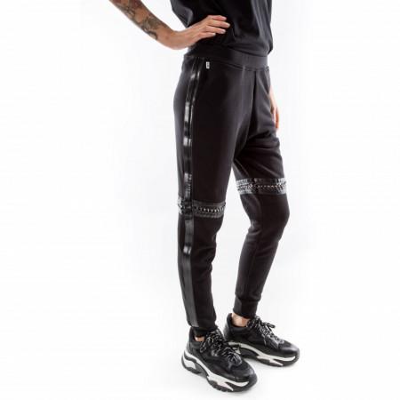 pantalone-tuta-nero