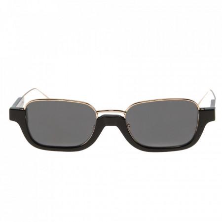 Leziff-occhiali-da-sole-bangkok-neri