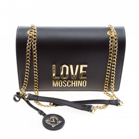 moschino-little-shoulder-bag