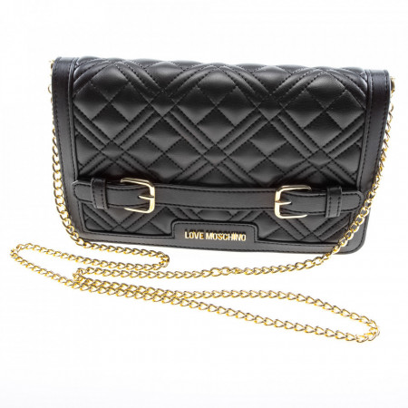love-moschino-quilted-clutch-bag