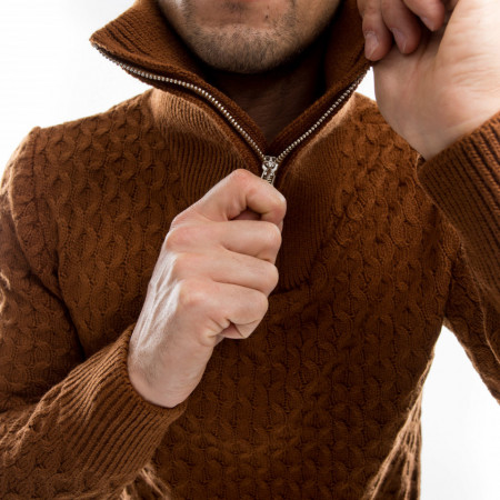 made-in-italy-sweater-men