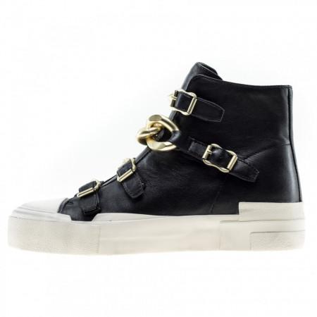 ash-sneakers-con-fibbie-e-catene