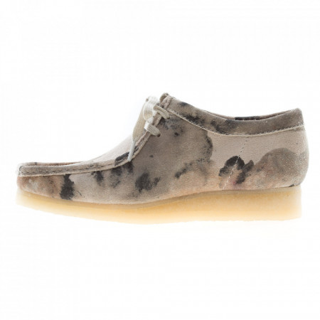 clarks-wallabee-camouflage-uomo