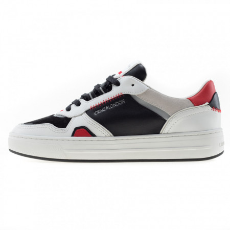 crime-london-sneakers-basse-bianche-uomo-off-court