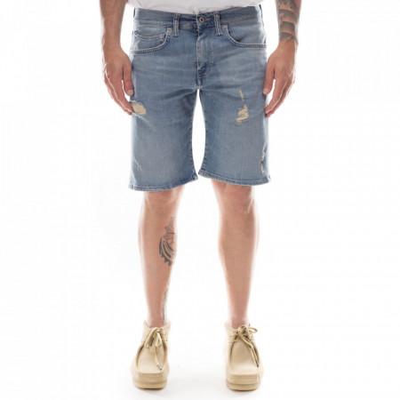 edwin-short-jeans-uomo