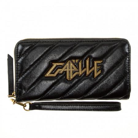 Gaelle-portafoglio-trapuntato-con-zip