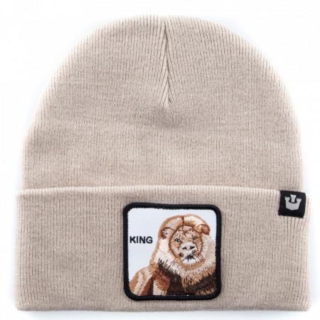 goorin-cappello-leone-beige