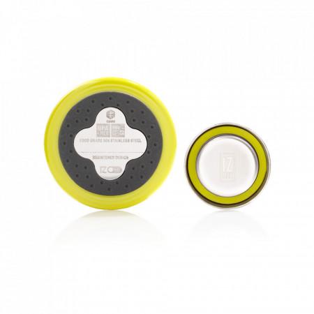 IZmee borraccia acciaio termico