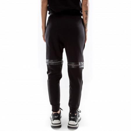pantalone-tuta-nero-donna