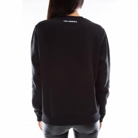 karl-lagerfeld-woman-sweatshirt