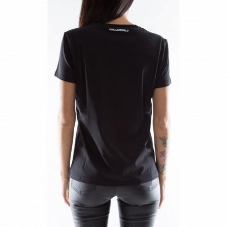 karl-lagerfeld-t-shirt-donna-inverale