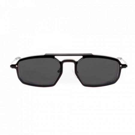 leziff-occhiali-bogoda-nero