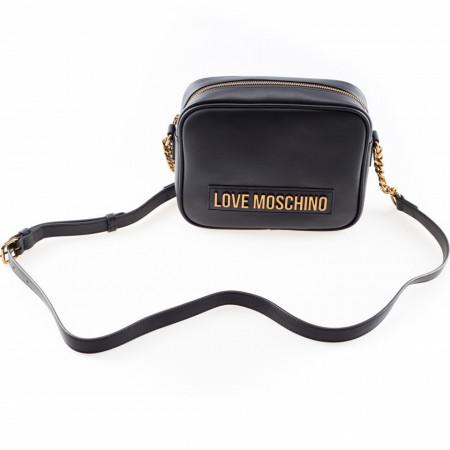 moschino-shoulder-bag