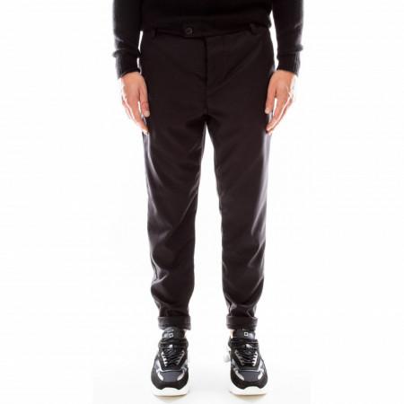 pantalone-nero-classico-ragazzo