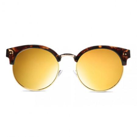 vans-occhiali-donna-tondi-rays