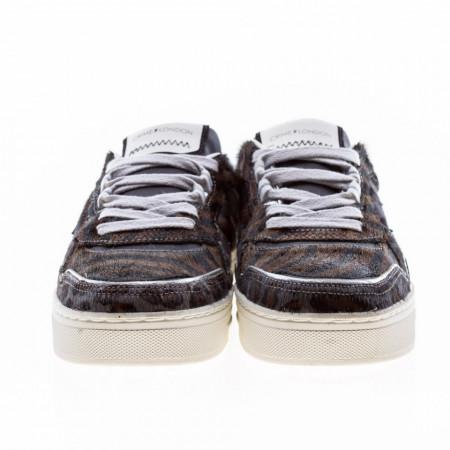 scarpe-basse-donna-animalier