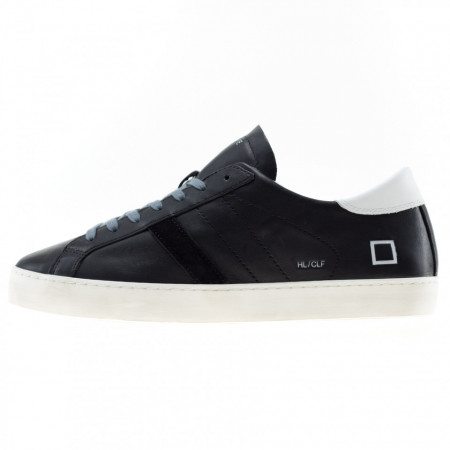 date-sneakers-basse-nere-uomo