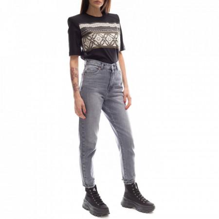 dr-denim-jeans-boyfriend