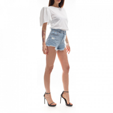 mini-short-jeans-donna