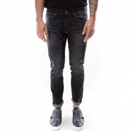 edwin-jeans-uomo-neri-stretti