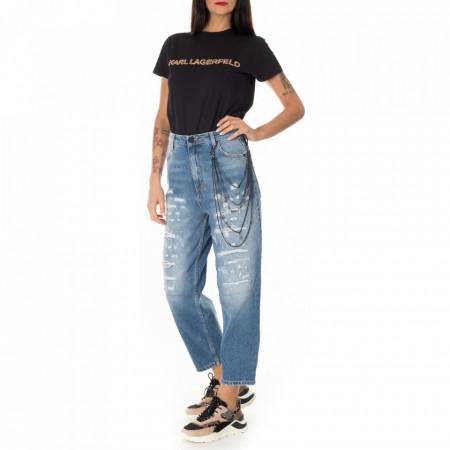 jeans-boyfriend-chiaro-strappato-donna