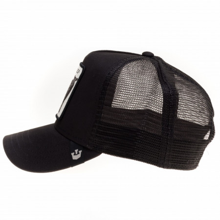 Goorin-bros-cappello-pecora