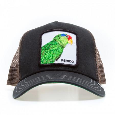 goorin-bros-pappagallo-nero