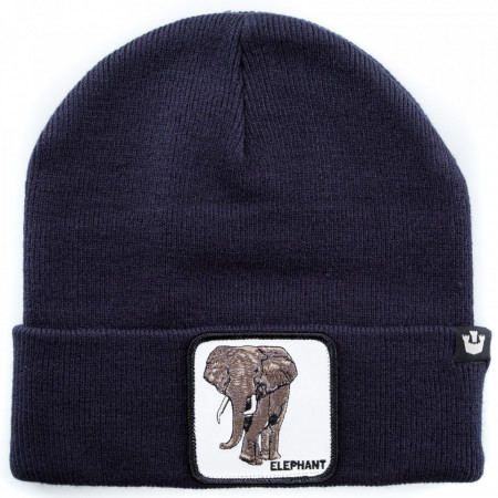 cappello-blu-lana-elefante