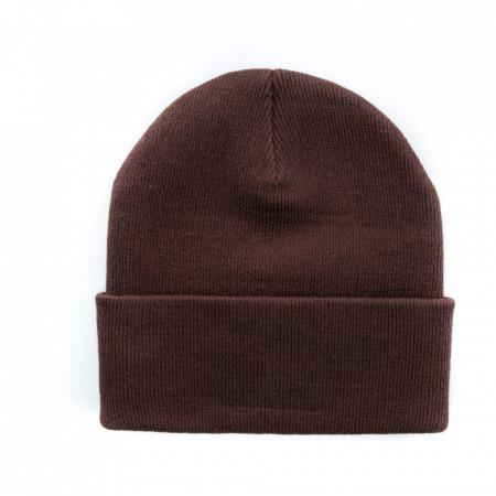 goorin-wool-hat-bad-boy
