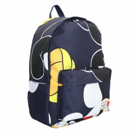 herschel-micky-mouse-backpack