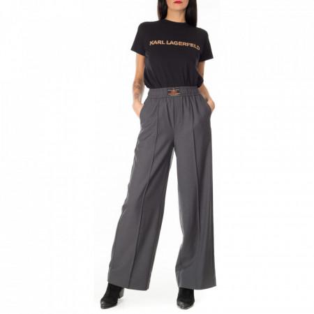 pantalone-a-palazzo-grigio-2021