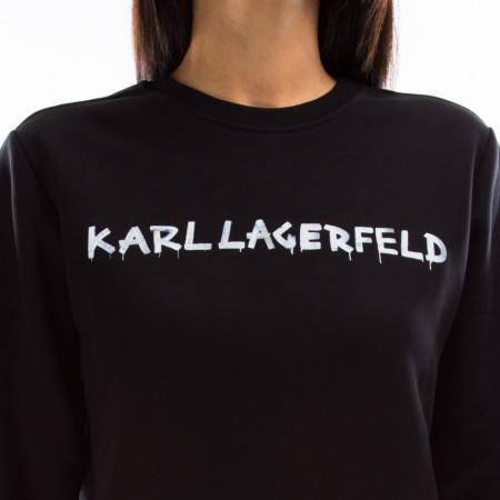 karl-lagerfeld-felpa-logo
