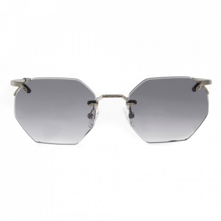 Leziff-occhiali-da-sole-memphis