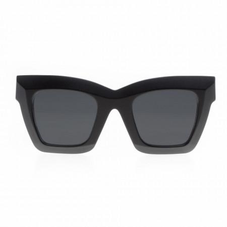 occhiali-da-sole-donna-estivi-2021