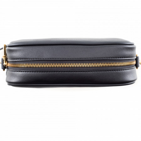 moschino-shoulder-bag-black