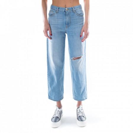 pinko-jeans-mom-fit-chiaro