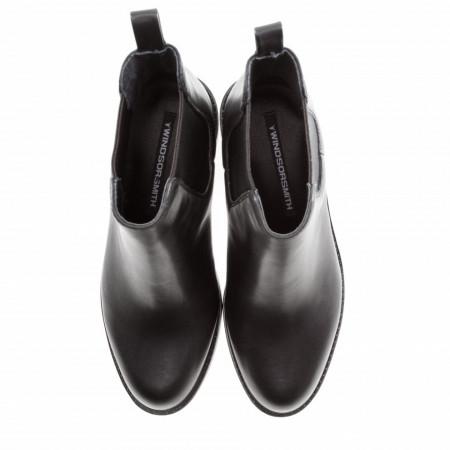 Windsor-Smith-cece-low-bootis