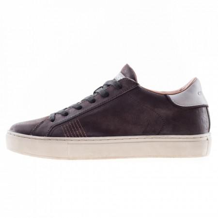 crime-london-scarpe-casual-marroni