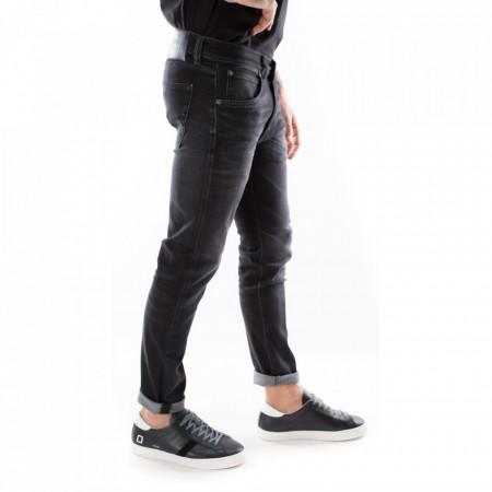 edwin-jeans-uomo-neri-stretti-invernali