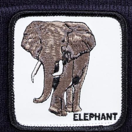 goorin-elefante-blu
