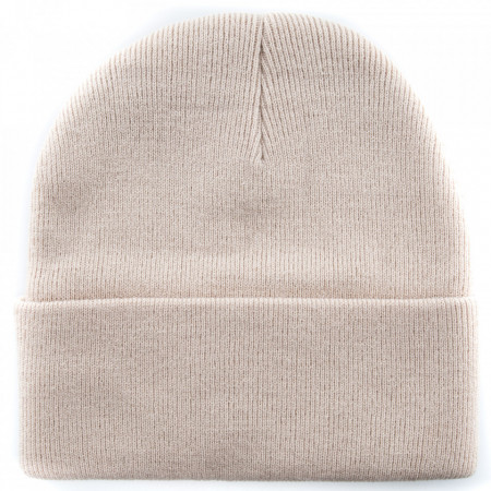 goorin-wool-hats-wool