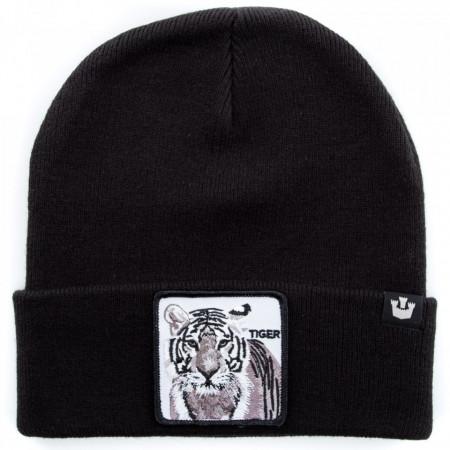 goorin-cappello-lana-tigre